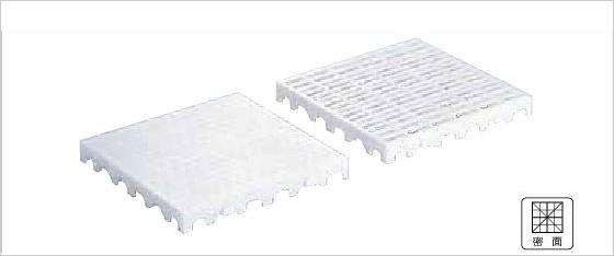 密面鋪板,網面鋪板,可無限組裝延伸