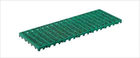 網面鋪板,可無限組裝延伸