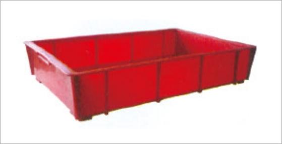 週轉箱,也稱之為物流箱,廣泛應用於機械、家電、汽車、輕工、電子等行業