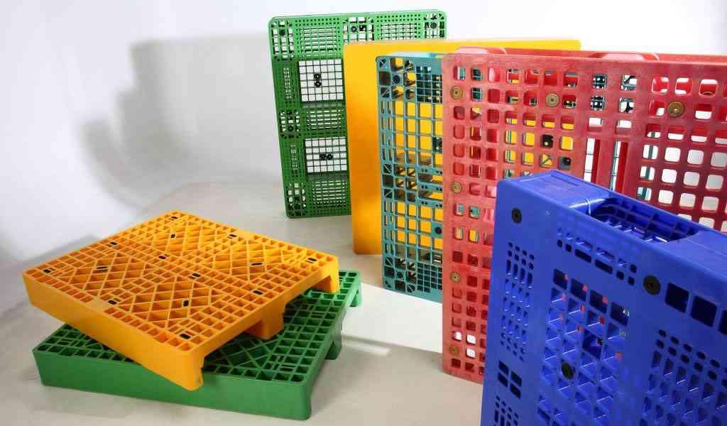 塑膠棧板,單面塑膠棧板,雙面塑膠棧板,網面塑膠棧板,密面塑膠棧板,川字型塑膠棧板,田字型塑膠棧板,九隻腳塑膠棧板,二方插塑膠棧板,四方插塑膠棧板,自動倉儲塑膠棧板,出口型塑膠棧板,經濟型塑膠棧板,環保塑膠棧板