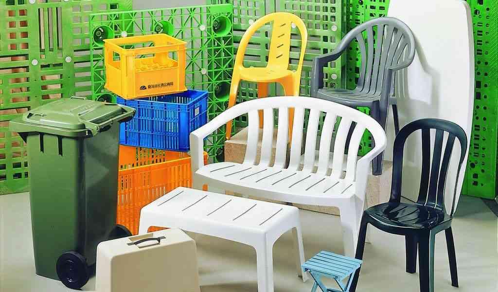 塑膠箱,塑膠籃,塑膠桶,物流箱,工具箱,搬運箱,儲運箱,置物箱,整理箱,收納箱,包材,包裝材料,物流台車,手推車,塑膠桌,塑膠椅