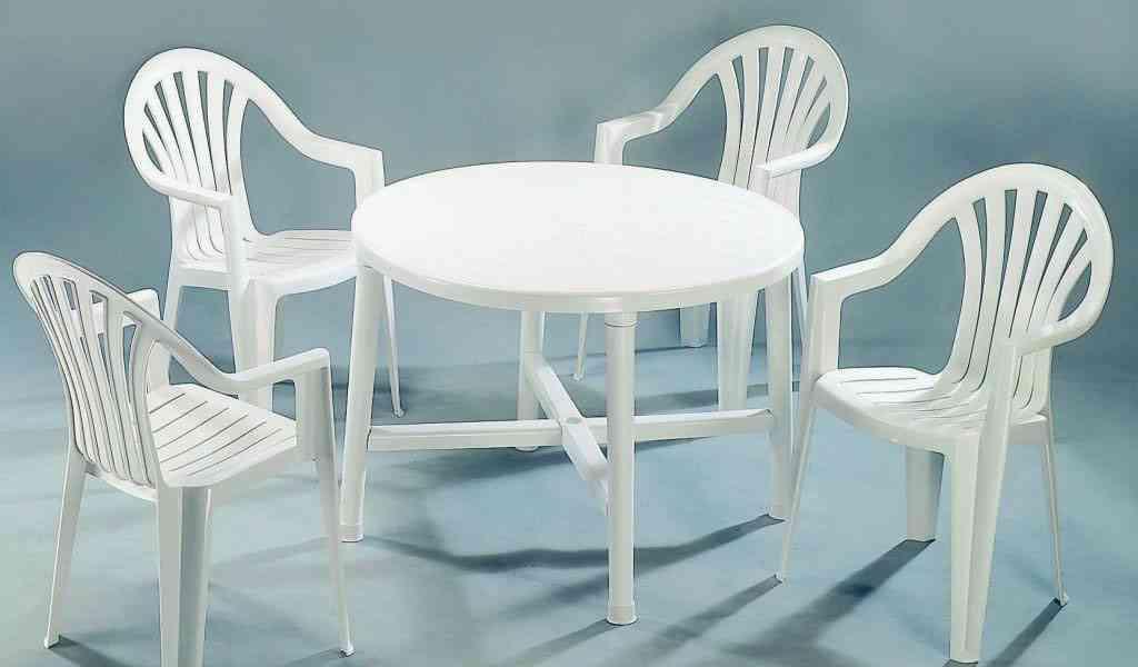 戶外休閒家具,塑膠桌,塑膠椅