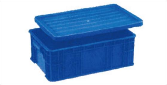 工具箱是一種可以存放數種工具或物品的一種容器